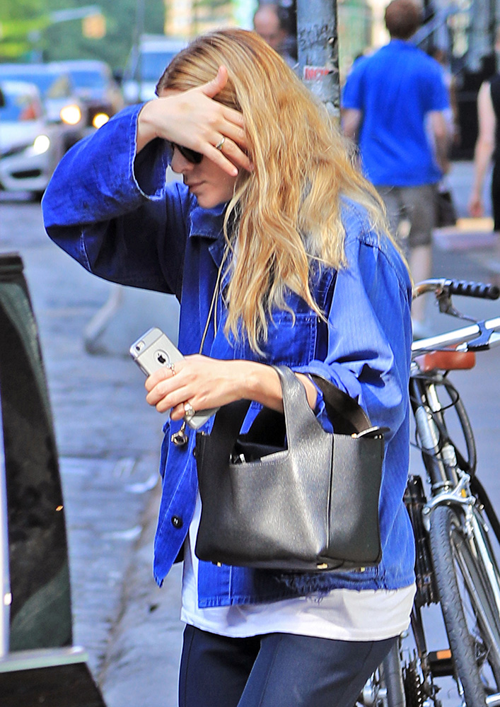 Mary-Kate-Olsen-The-Row-Two-for-One-12th-Tote-Bag