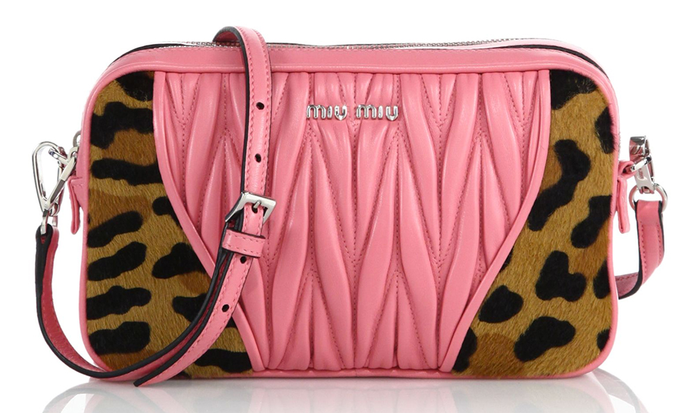 Miu-Miu-Cavallino-Matelasse-Shoulder-Bag