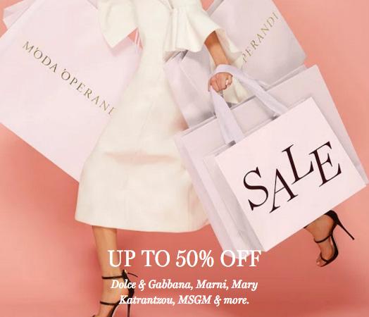 Moda-Operandi-Memorial-Day-Sale-2016