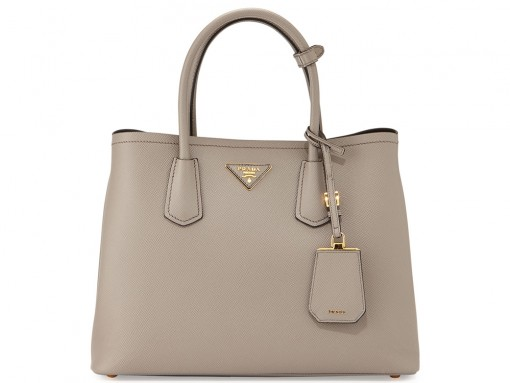 25 Perfect Mother's Day 2016 Handbag and Accessory Gifts for Moms of All Types