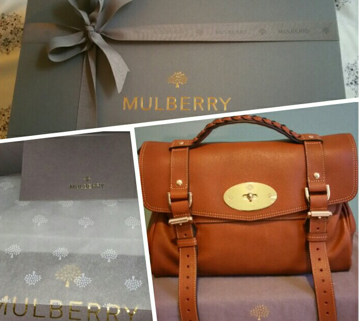 Mulberry-Alexa-Bag