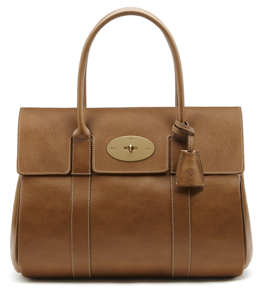 Mulberry-Bayswater-Bag-Old