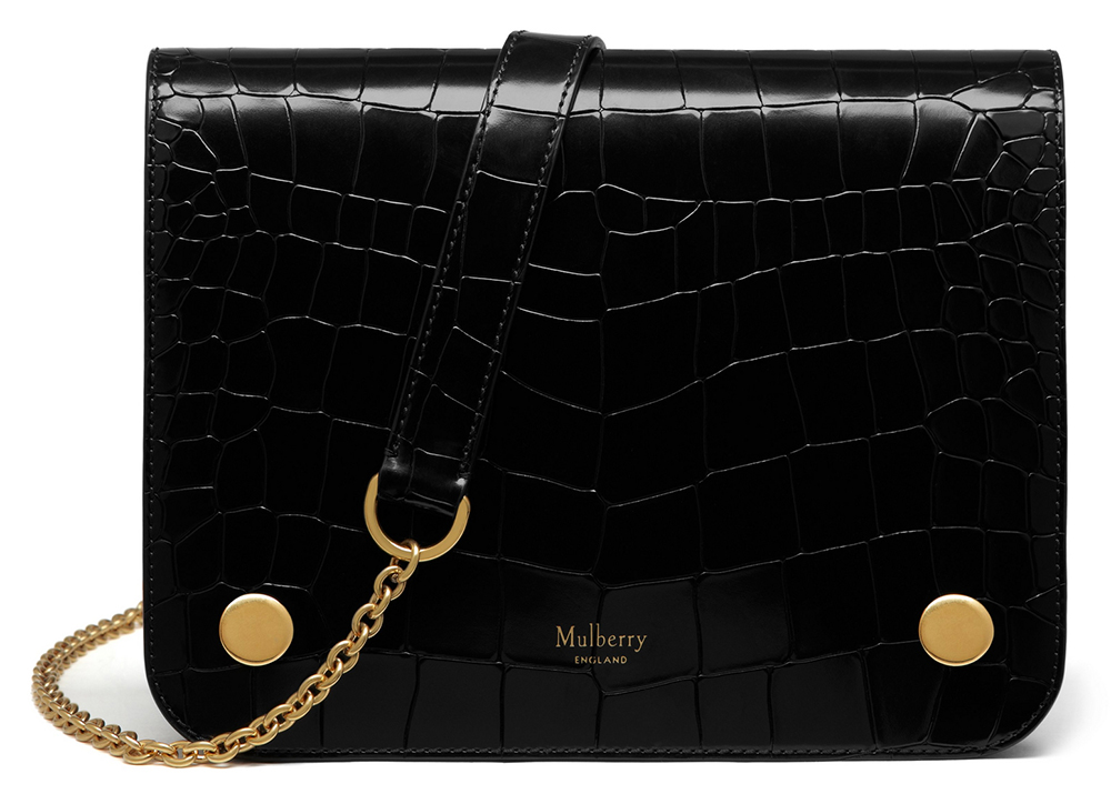 Mulberry-Clifton-Bag-Croc-Stamped