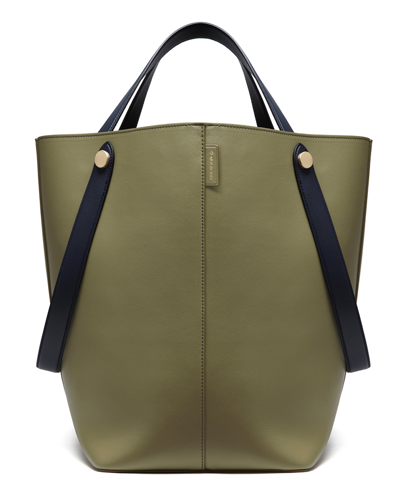 Mulberry-Kite-Tote