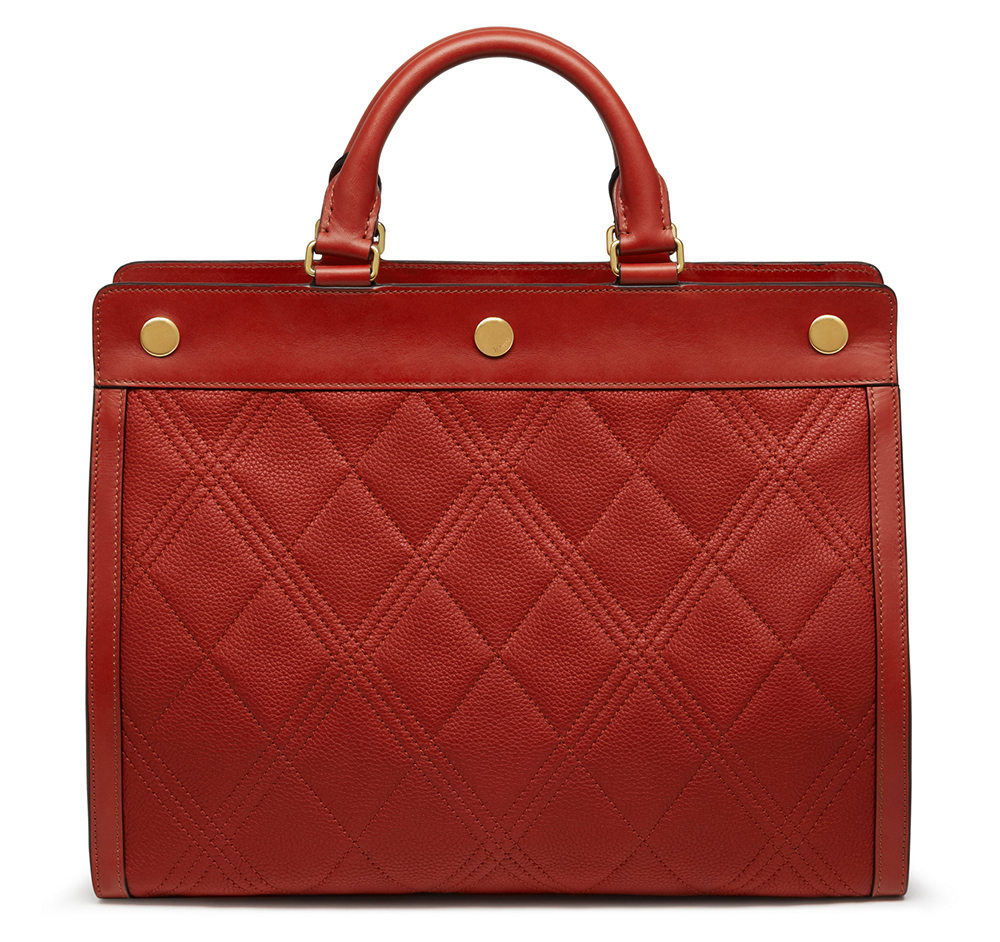 Mulberry-Marylebone-Satchel