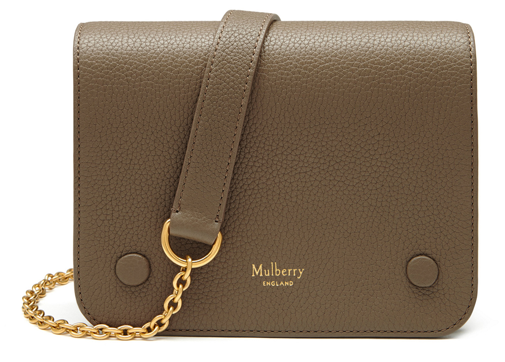 Mulberry-Small-Clifton-Bag