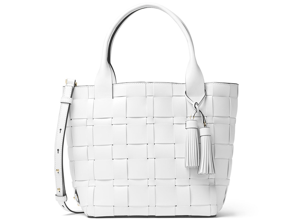 It Might Be Time to Give MICHAEL Michael Kors Bags Another Chance ... 5e5abdab62c03