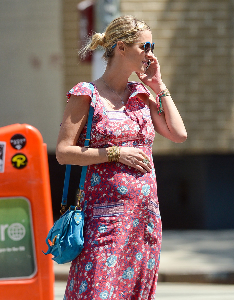 Nicky-Hilton-Proenza-Schouler-PS1-Bag