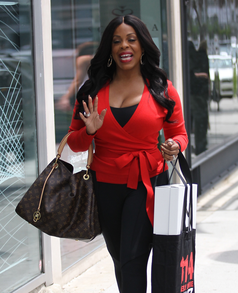 Niecy-Nash-Louis-Vuitton-Artsy-Hobo