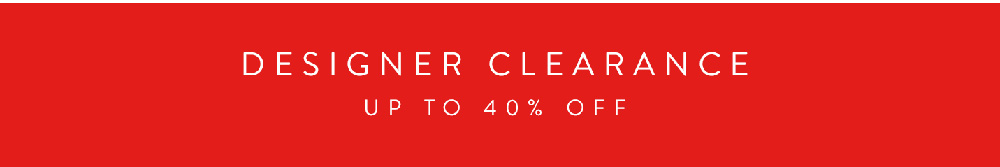 Nordstrom-Designer-Clearance-May-2016