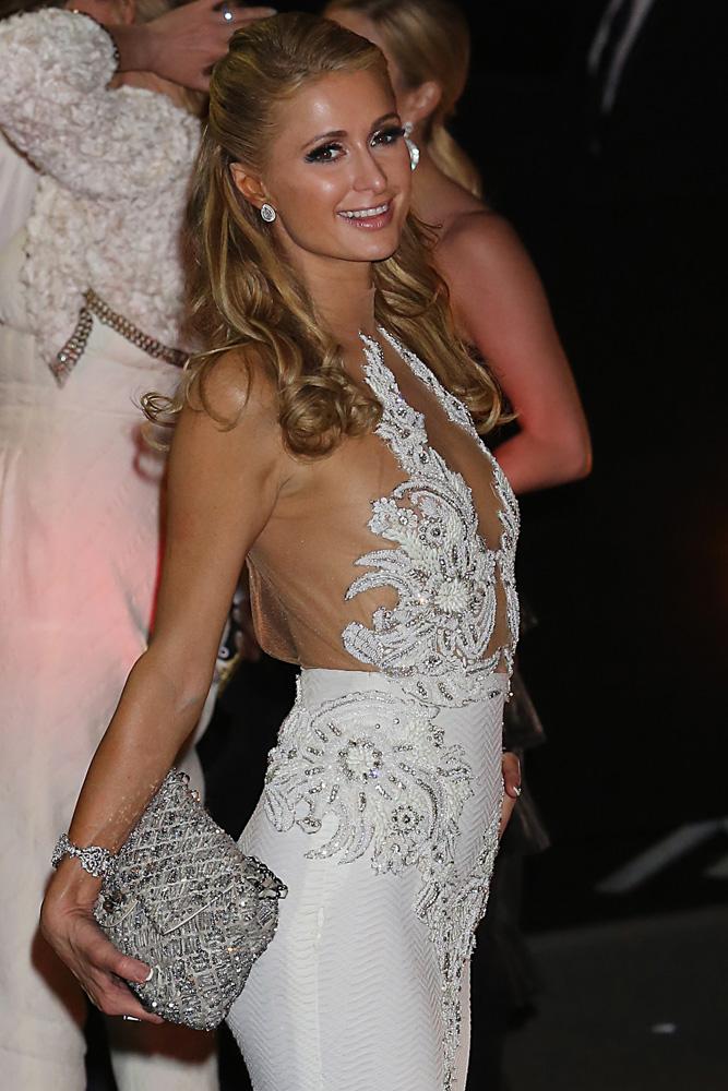Paris-Hilton-Chanel-Classic-Flap-Bag