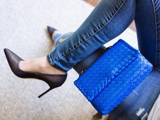 63ccf787f5 Bottega Veneta Handbags and Purses - Page 3 of 19 - PurseBlog