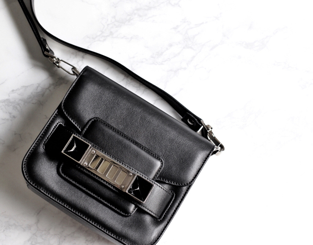 Proenza-Schouler-Tiny-PS11-Bag