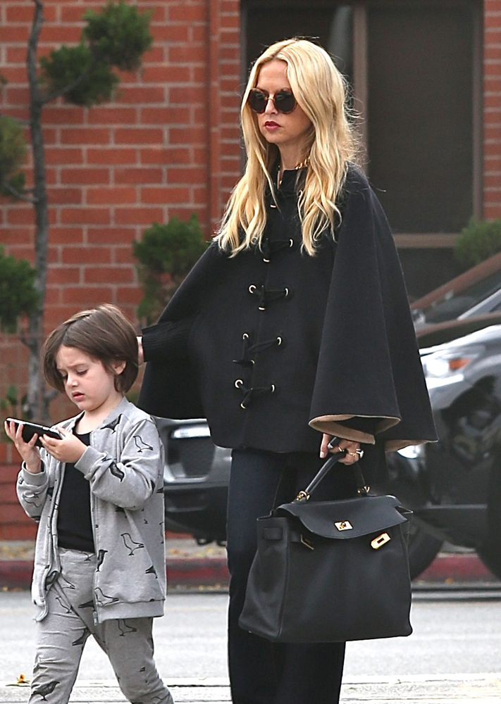 Rachel-Zoe-Hermes-Kelly-Bag