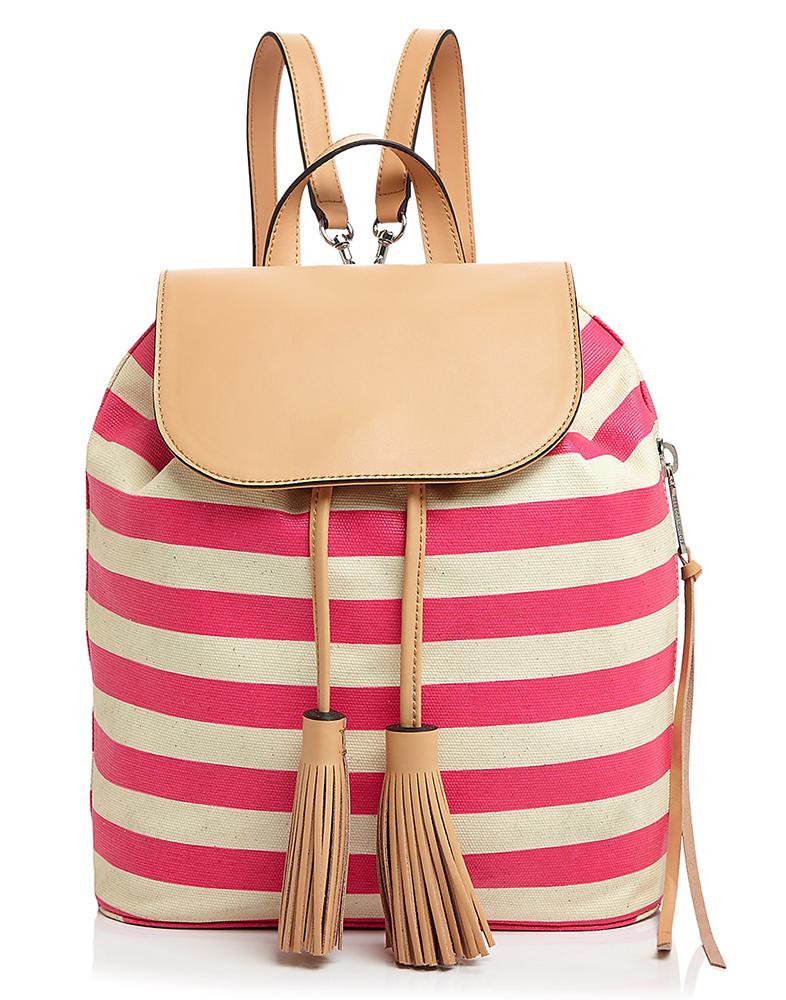 Rebecca-Minkoff-X-Stripe-Moto-Backpack