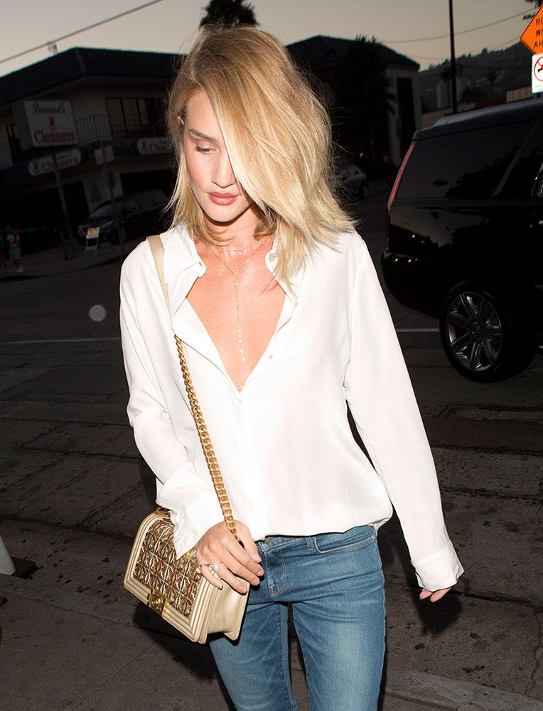 Rosie-Huntington-Whiteley-Chanel-Boy-Bag