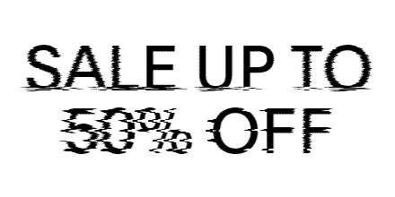 SSENSE-Memorial-Day-Sale