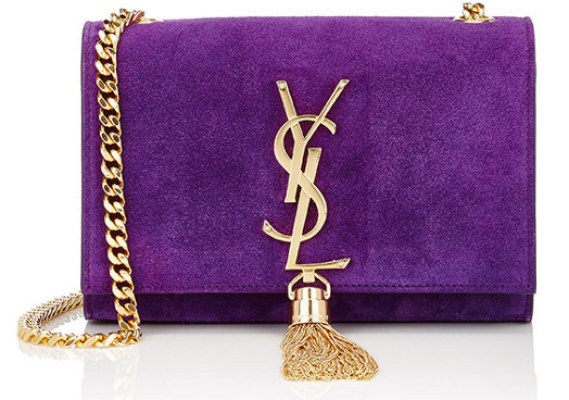 Saint-Laurent-Monogramme-Mini-Bag
