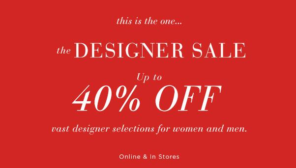 Saks-Designer-Sale-Memorial-Day-2016