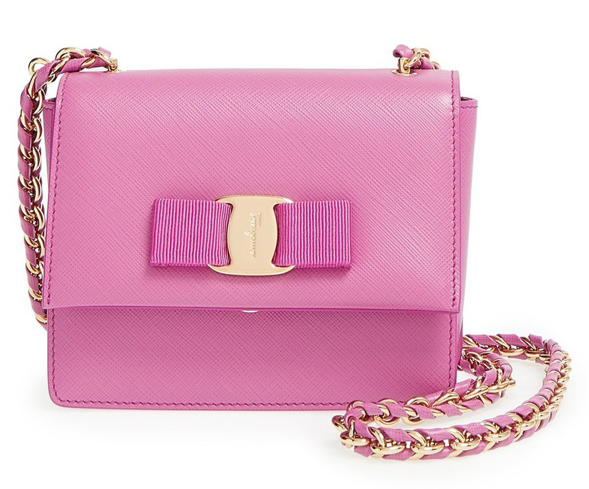 Salvatore-Ferragamo-Ginny-Mini-Crossbody-Bag
