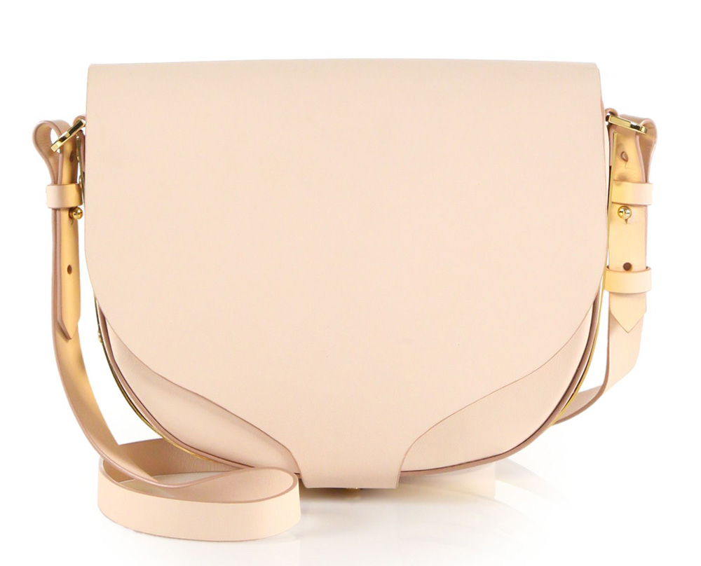 Sophie-Hulme-Barnsbury-Saddle-Bag
