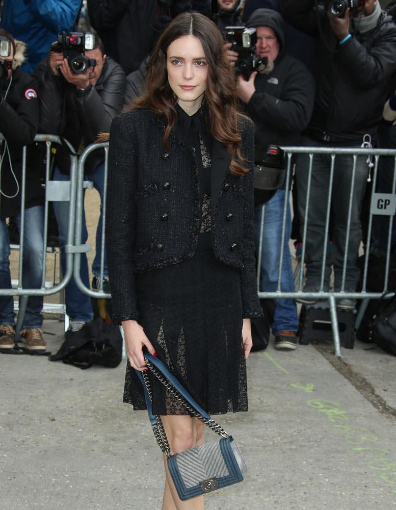 Stacy-Martin-Chanel-Boy-Bag