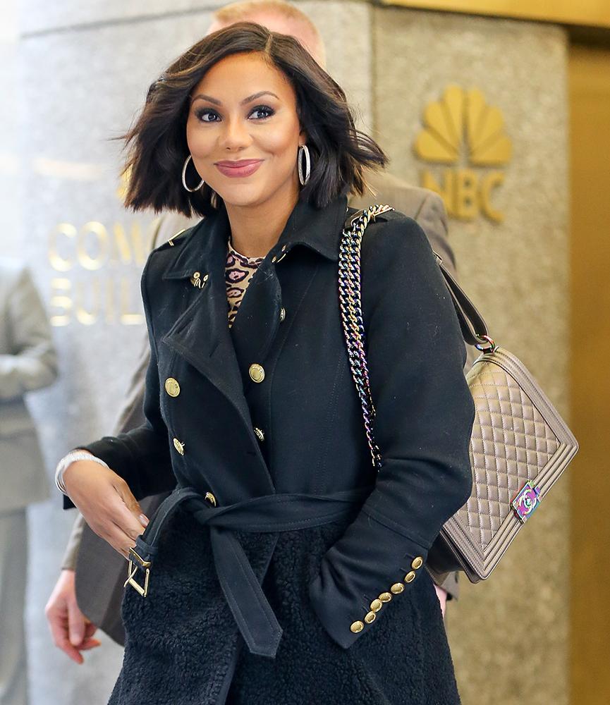 Tamar-Braxton-Chanel-Boy-Bag