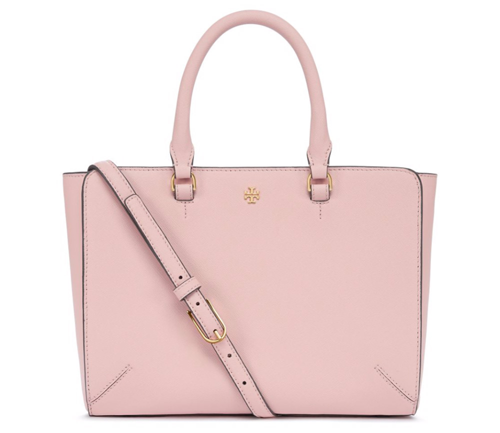 Tory-Burch-Small-Robinson-Tote