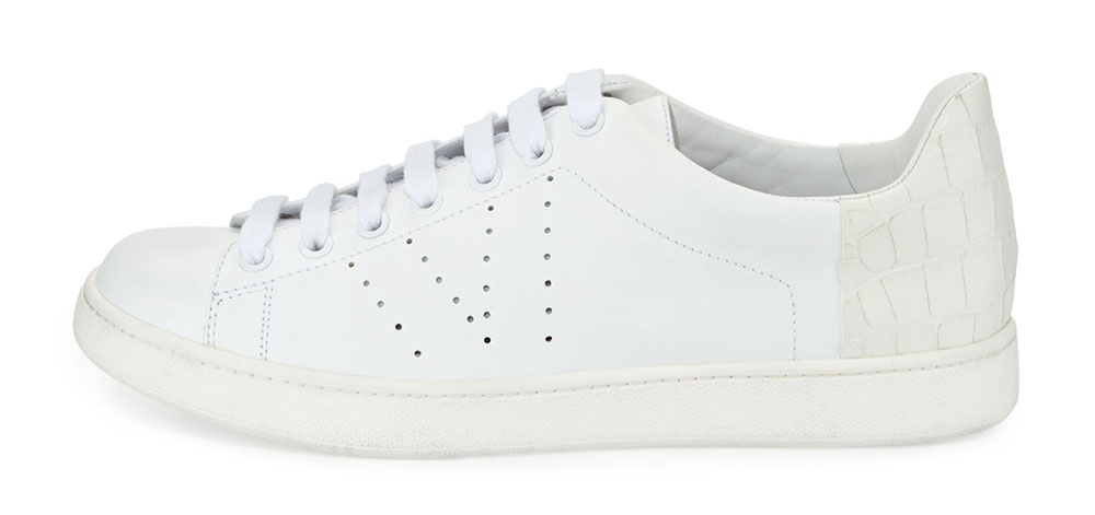 Vince-Varin-Leather-Low-Top-Sneaker