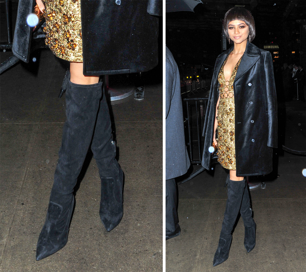 Zandaya-Giuseppe-Zanotti-Suede-Over-the-Knee-Boots