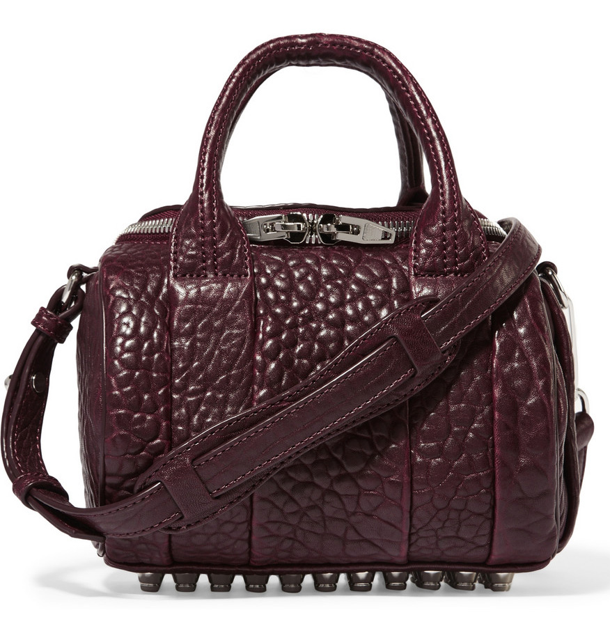 Alexander-Wang-Mini-Rockie-Bag