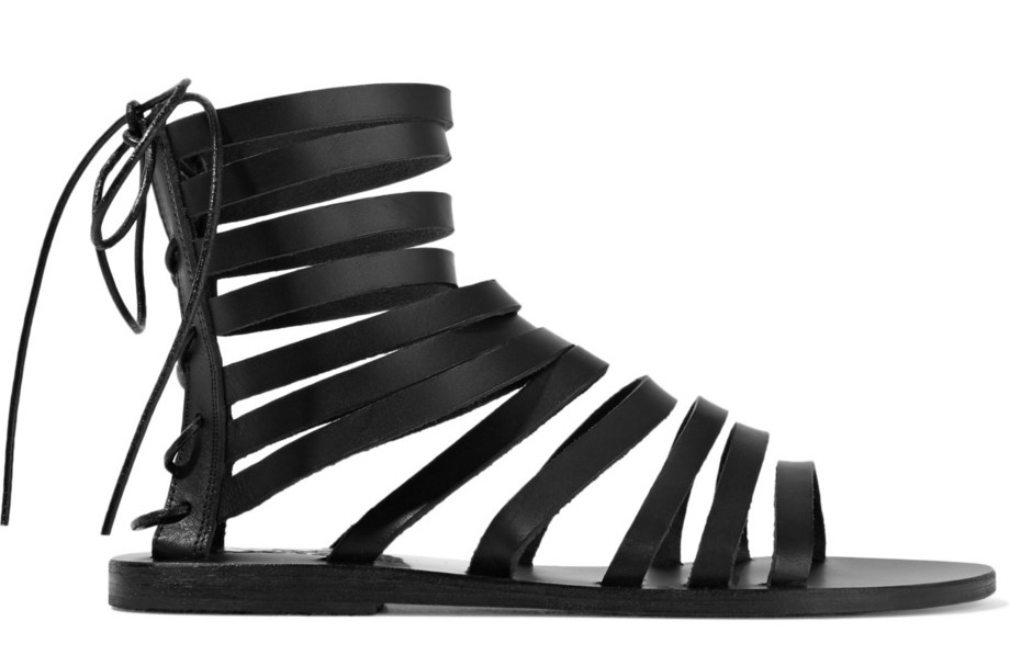 Ancient-Greek-Galatia-Sandals