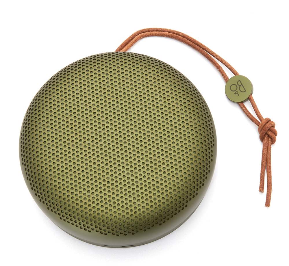 B-and-O-Play-A1-Portable-Bluetooth-Speaker