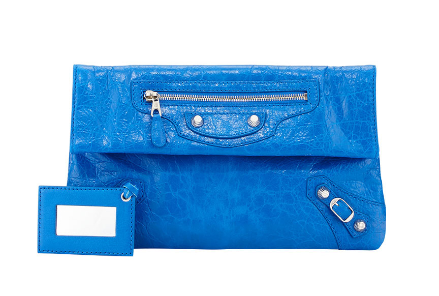 Balenciaga-Giant-Envelope-Crossbody-Bag