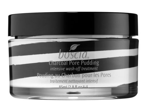Boscia-Charcoal-Pore-Pudding
