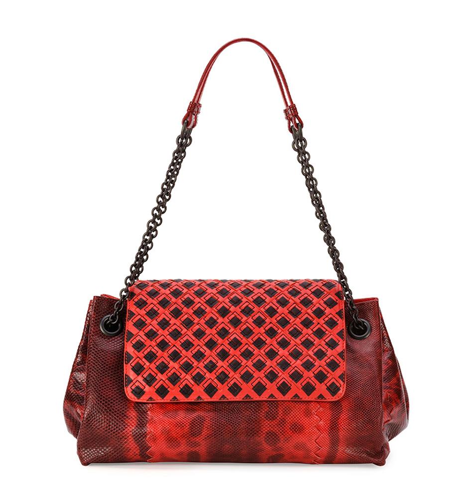 Bottega-Veneta-Kurung-Small-Shoulder-Bag