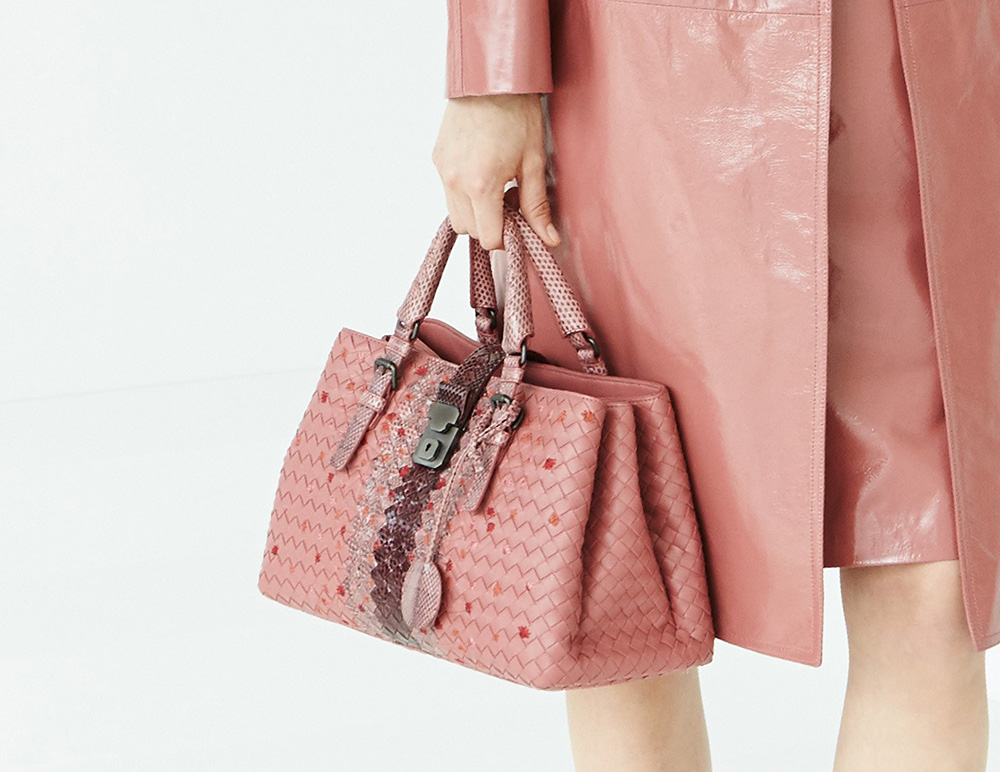 Bottega-Veneta-Resort-2017-Bag