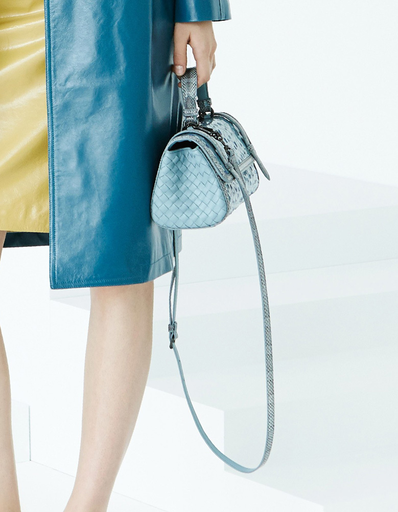Bottega-Veneta-Resort-2017-Bags-15