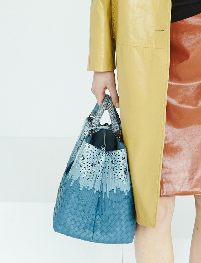 Bottega-Veneta-Resort-2017-Bags-21