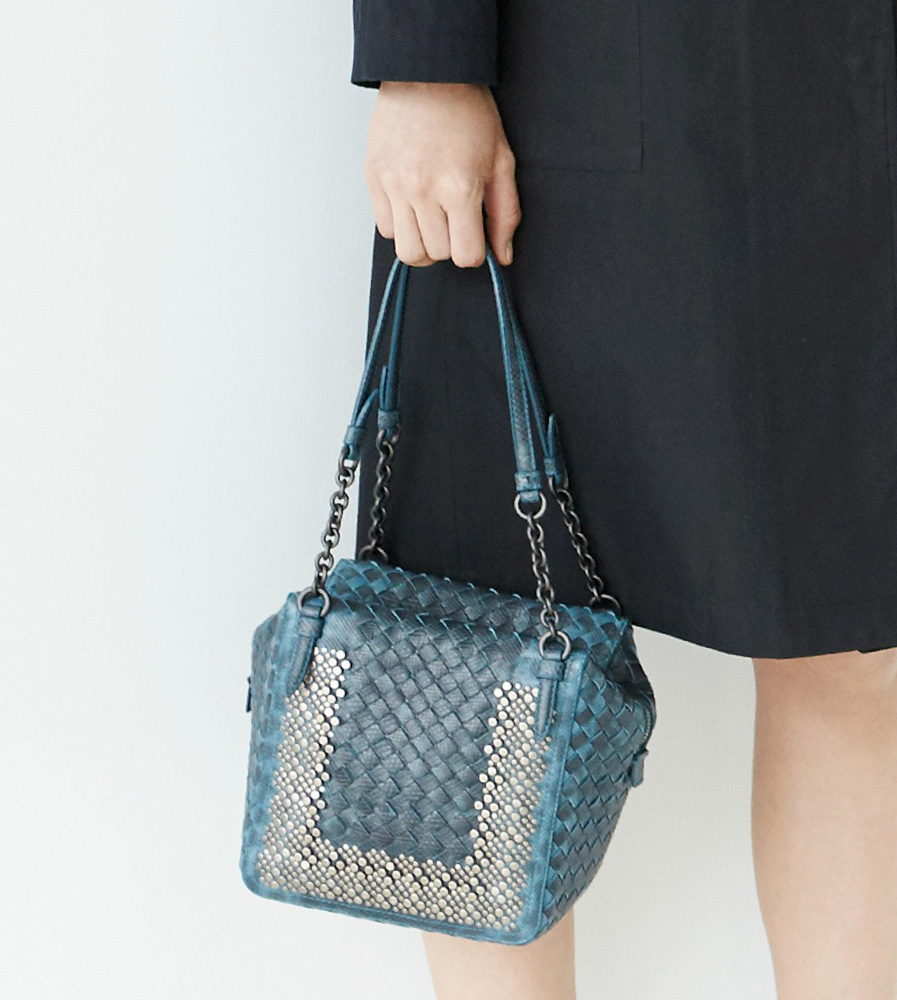 Bottega-Veneta-Resort-2017-Bags-22