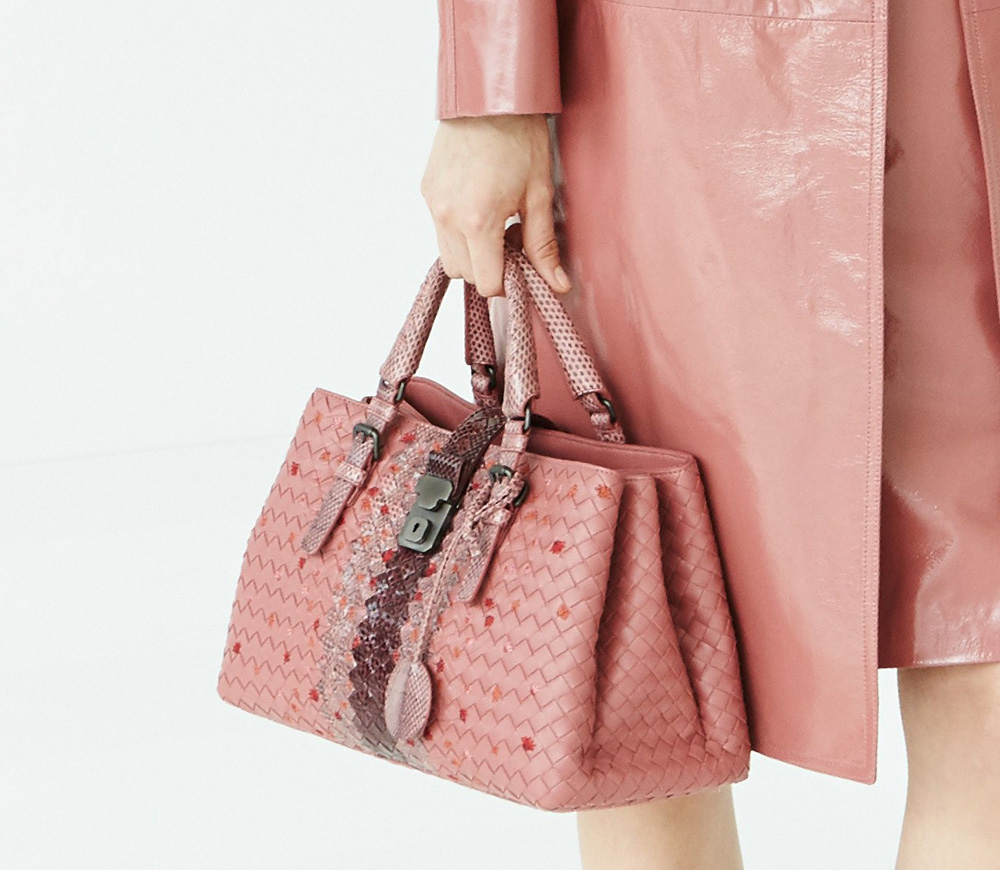 Bottega-Veneta-Resort-2017-Bags-23