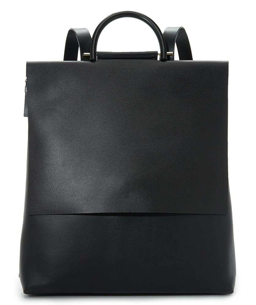 Building-Block-Backpack