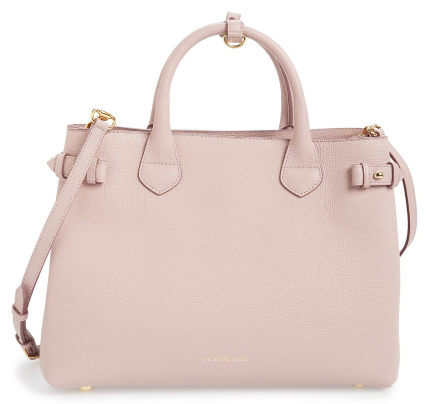 The 15 best bags to start your designer handbag collection for Designer bad