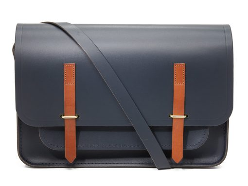 Cambridge-Satchel-Bridge-Closure-Messenger-Bag