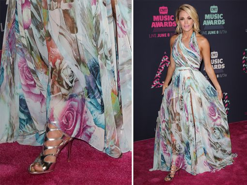 Carrie-Underwood-Jimmy-Choo-Ren-Sandals