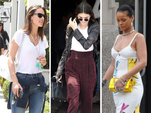 Celebrity-Designer-Bag-June-6