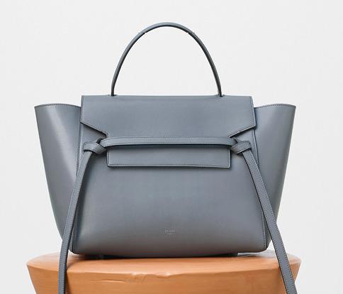 Celine-Belt-Bag