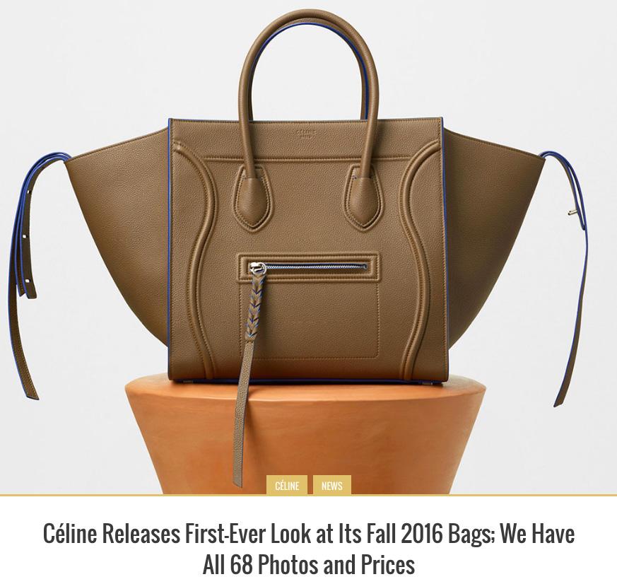 Celine-Fall-2016-Bags
