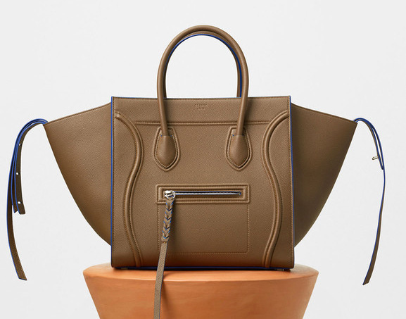Celine-Phantom-Luggage-Tote-3400