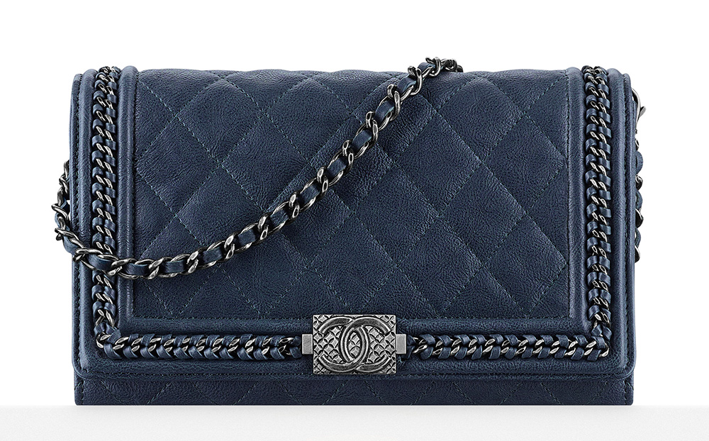 Chanel-Boy-Wallet-on-Chain-Bag-2000